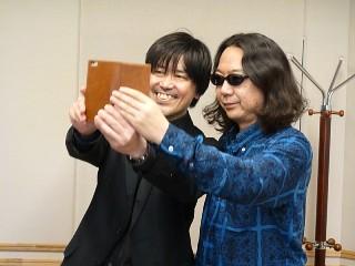 Nakajima_Miura_01_320x240.jpg