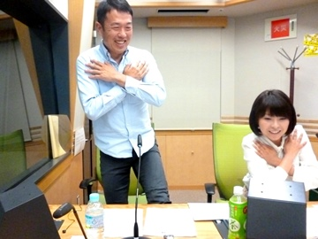 Nakano_James_Shuichi_20151010_08_360x270.jpg
