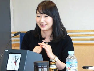 Nishikawa_20171216_01.JPG