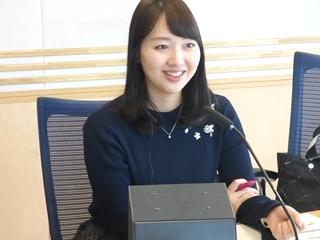 Nishikawa_20180106_02A_CM.JPG