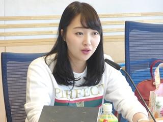 Nishikawa_20180317_02A_CM.JPG