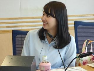 Nishikawa_20180324_01A_guest.JPG