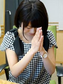 Obi_20150808_01_OwaBI_NAGISA_240x320.jpg