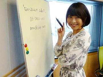 Obi_20160123_01_whiteboard_360x270.jpg
