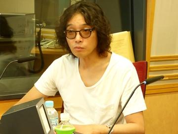Saito_Kazuyoshi_20190907_05B_360x270.jpg