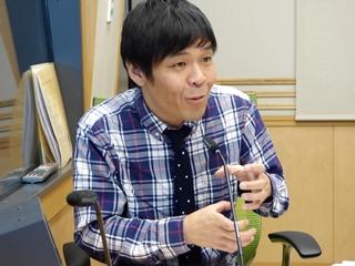 Sunayama_0Sunayama_20161210_01.JPG