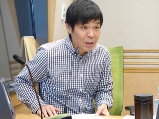Sunayama_20161126_01.JPG