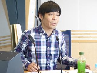 Sunayama_20170429_01.JPG