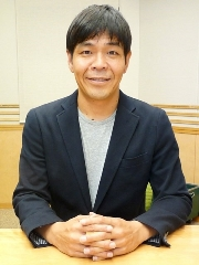 Sunayama_senryu_180x240.jpg