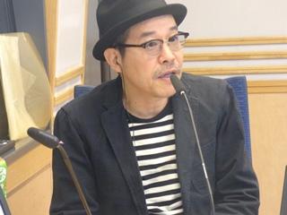 Taguchi_Tomorowo_20181013_07A_320x240.jpg