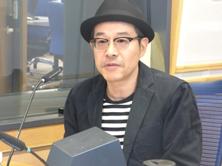 Taguchi_Tomorowo_20181013_08B_320x240.jpg