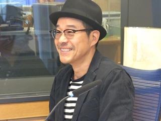 Taguchi_Tomorowo_20181013_09B_320x240.jpg