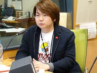 Tanabe_Shintaro_20151226_03_320x240.jpg