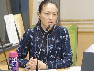 Tanaka_Minako_20161112_07_320x240.jpg