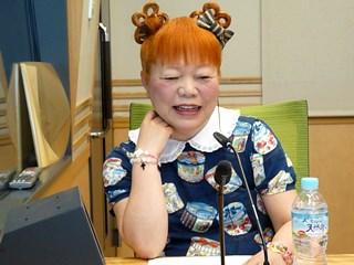 Yamagushi_Yuko_20150502_04_320x240.jpg