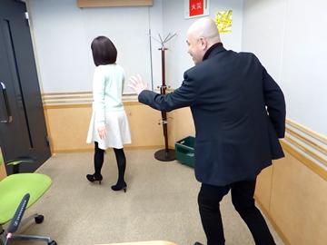 ana_20160305_01_TM_hurimukanaide-1.JPG