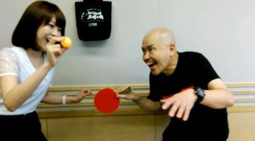ana_20160903_03_TM_ping-pong.jpg