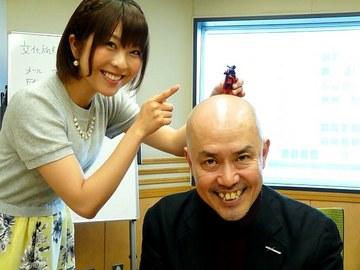 TOTO_Nakajima_Obi_01_640x480.jpg