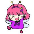 新元気ナスタ_リサイズ.jpgのサムネール画像