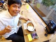 20150530_presen_03_Hayashi rice.JPG
