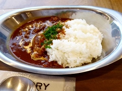 20150530_presen_04_Hayashi rice.JPG