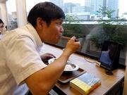 20150530_presen_06_Hayashi rice.JPG