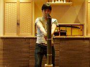 Battou_20150515_03_Sunayama_360x270.jpg