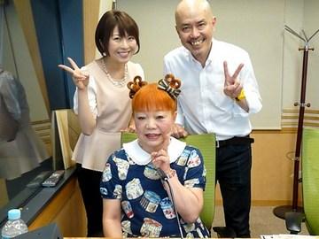 Yamagushi_Yuko_20150502_05_480x360.jpg