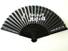 ana sensu_SATURDAY HALL FAN_480x360.jpg