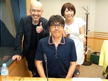 Ishibashi_Takaaki_20150613_01_480x360.jpg
