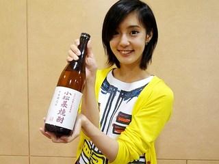 Konno_Hanako_20150627_03_shochu.JPG