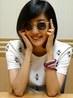 Konno_Hanako_20150725_01_202x268.jpg