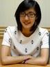 Konno_Hanako_20150725_02_202x268.jpg