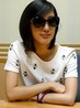 Konno_Hanako_20150725_05_202x268.jpg