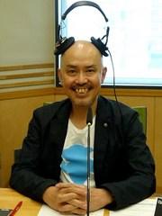 Nakajima_20150704_03v_headphone_360x480.jpg