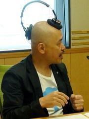 Nakajima_20150704_05v_headphone_360x480.jpg