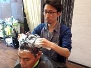 hiyashi_shampoo_Hair Leaf_03.JPG