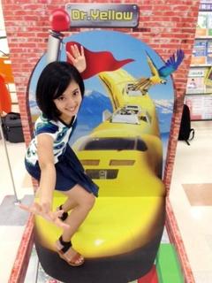 Konno_Hanako_20150808_01_360x480.jpg