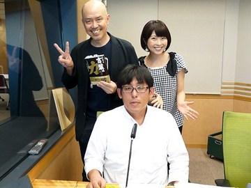 Yazaki_Ryoichi_20150808_01_480x360.jpg