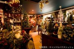 クリスマスタウン2.jpg