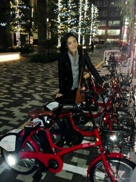 Konno_Hanako_20151114_01_360x480.jpg
