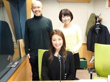 Muraji_Kaori_20151128_01_480x360.jpg