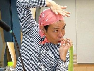 Sunayama_20151121_01.JPG