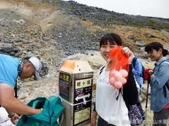 火山クッキング1メディア用.jpg