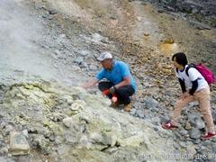 火山クッキング2メディア用.jpg