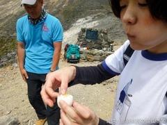 火山クッキング4メディア用.jpg