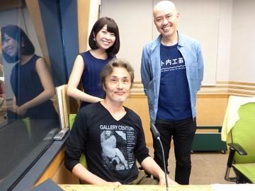 Oda_Tetsuro_20160618_01_480x360.jpg
