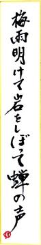 mousou_20160716_120x718.jpg
