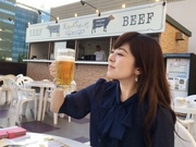 presen_20160716_Sugiyama_02_beergarden.JPG