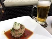 presen_20160716_Sugiyama_04_beergarden.JPG